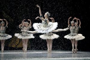 La_Danse.jpg