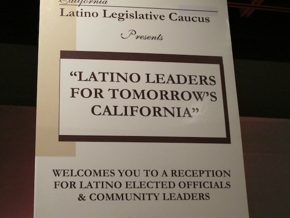 Latinolegislativecaucu2