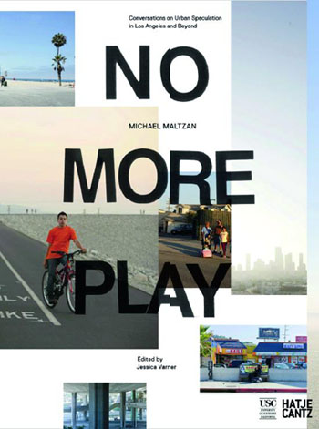 No_More_Play