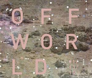 Offworld.jpg