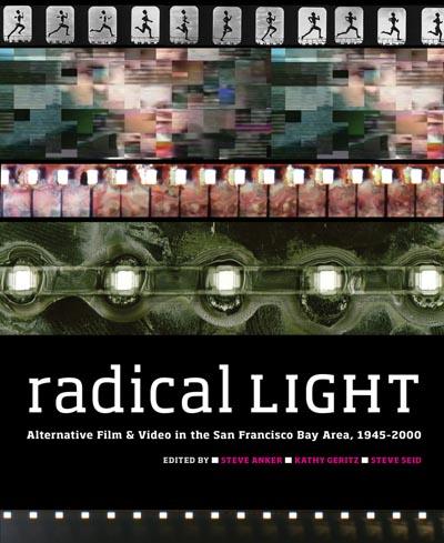 Radical_Light.jpg
