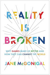 Reality_Is_Broken