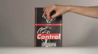 Remote Control