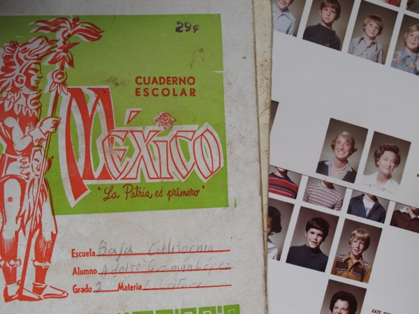adolfo-guzman-lopez-childhood-memories