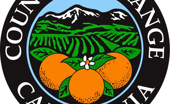 Seal_of_Orange_County