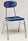 A Durable Chair