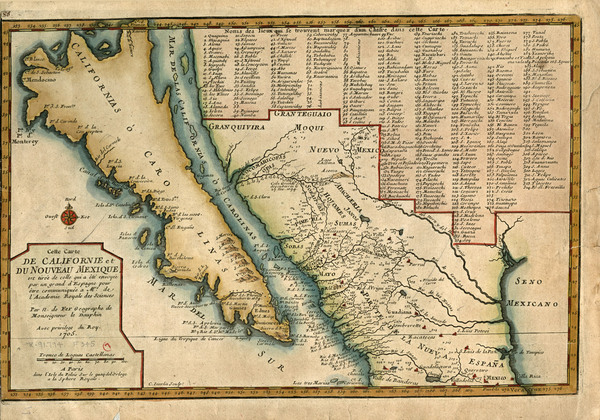 Courtesy of the Map Collection, Los Angeles Public Library.