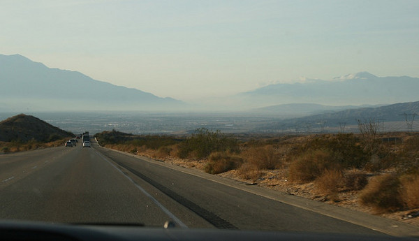 Coachella-Valley-smog-7-18-12-thumb-600x345-32582