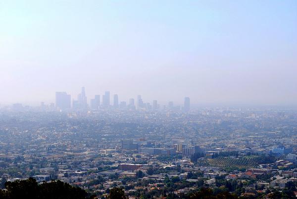 LA-Smog-8-9-12-thumb-600x401-33982