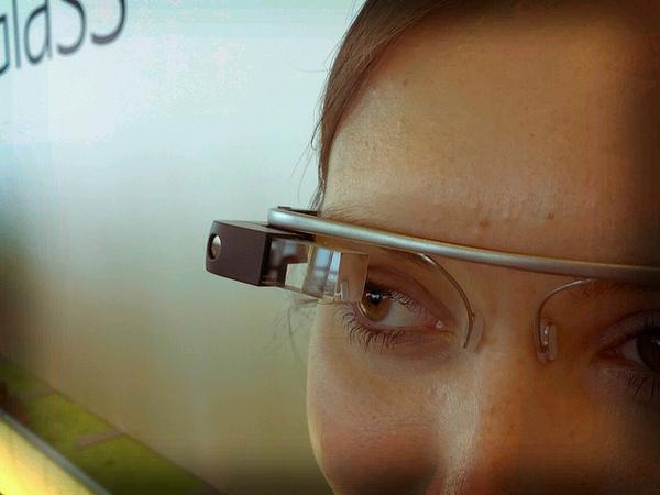 google-glass-3-26-13-thumb-600x450-47823