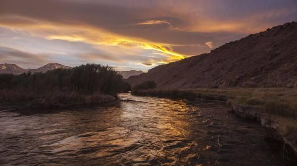 slake-owens-river-6-14-13-thumb-600x336-53309