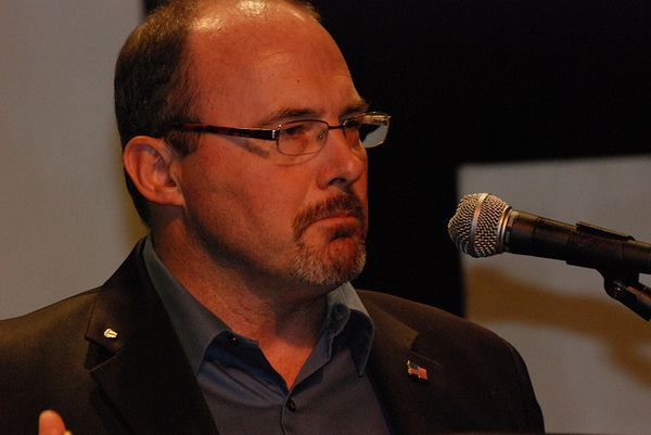 tim-donnelly-8-20-13-thumb-600x401-58205