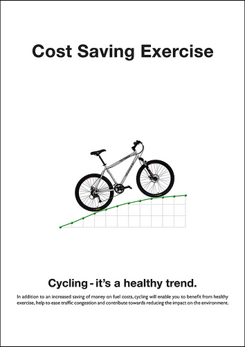 bicycle-cost-saving