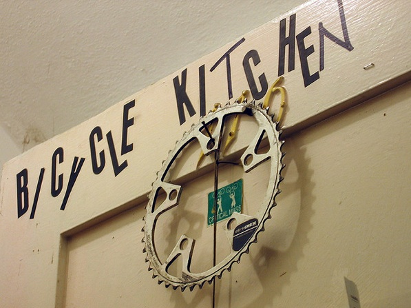 bicycle-kitchen-diy