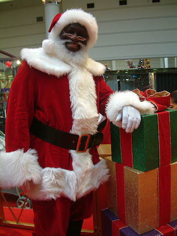 black-santa-controversy