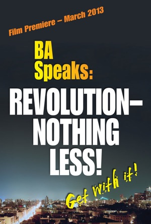 bob-avakian-movie-revolution-nothing-less