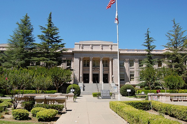 california-judges-disclosure