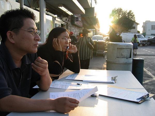 california-online-voter-registration
