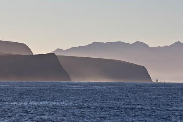 channel-islands-national-park-ken-mcalpine