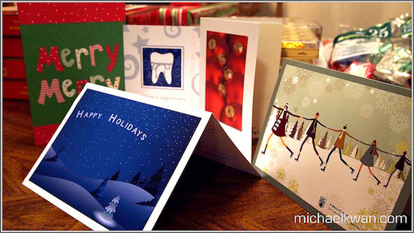 christmas-cards-story