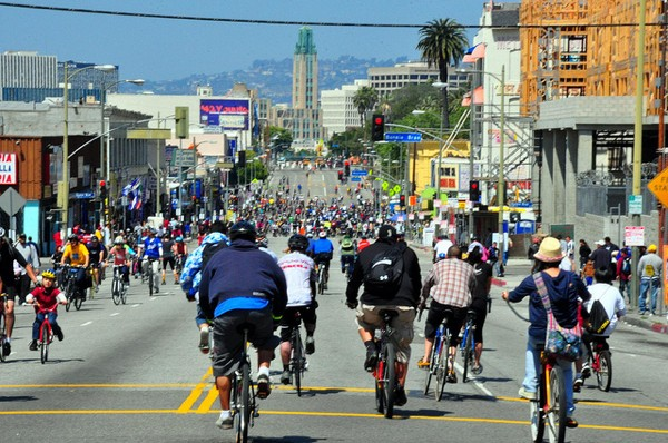 ciclavia-no-summer-july