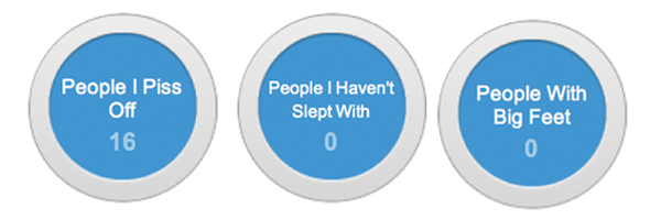 circles_google.jpg