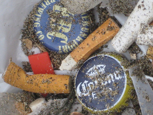 coastal-cleanup-day-california-ventura