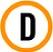 departures-logo