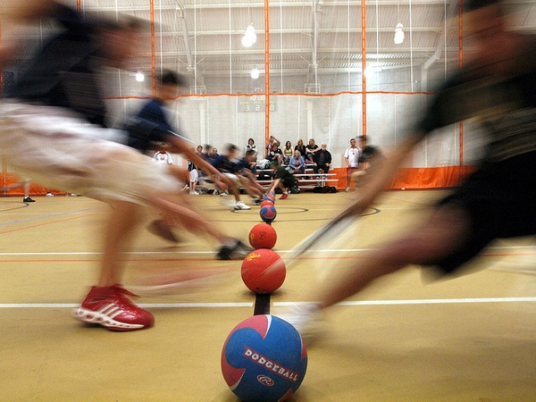 dodgeball-west-hollywood-perez-hilton