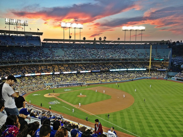 dodger-stadium-memories