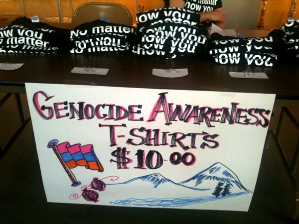 genocide-awareness