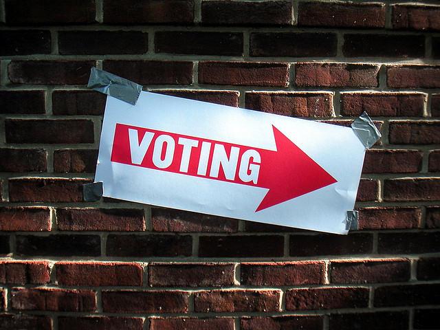 go-vote-2012