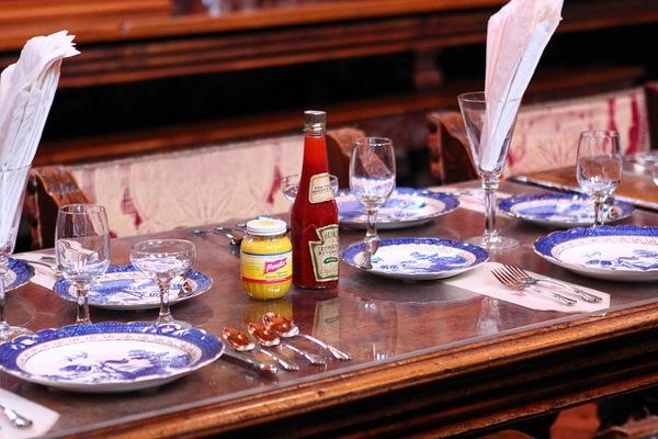 hearst-castle-ketchp-mustard