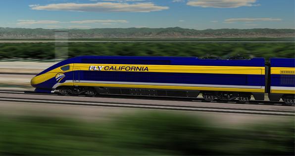 hsr-central-valley