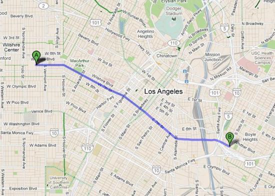 7th-street-map1