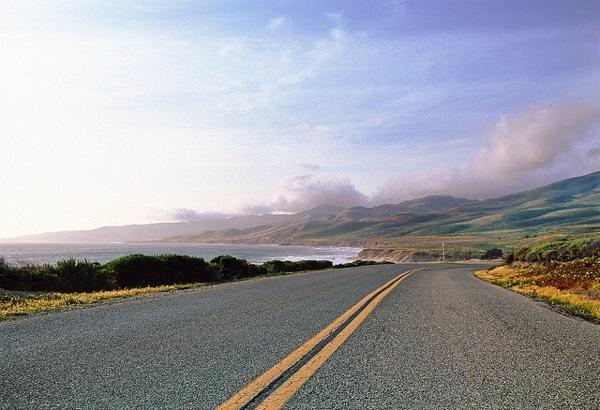 jalama-road-story