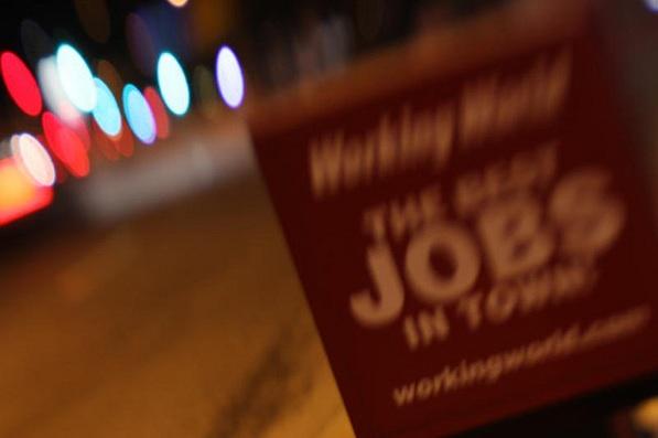 jobs-black-middle-class.jpg