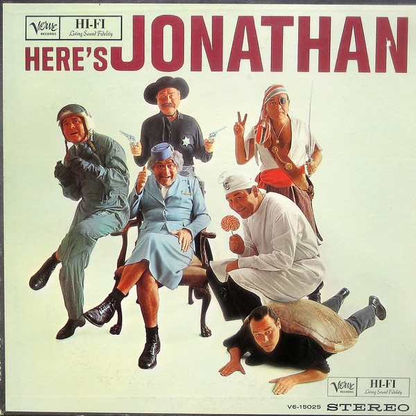 jonathan-winters