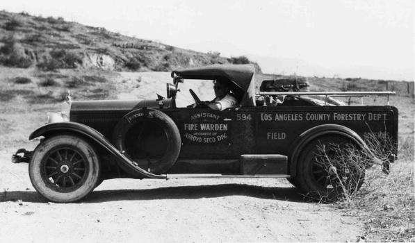 la-county-fire-department-history2