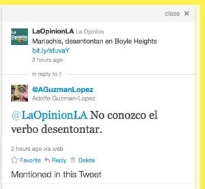 la-opinion-twitter1