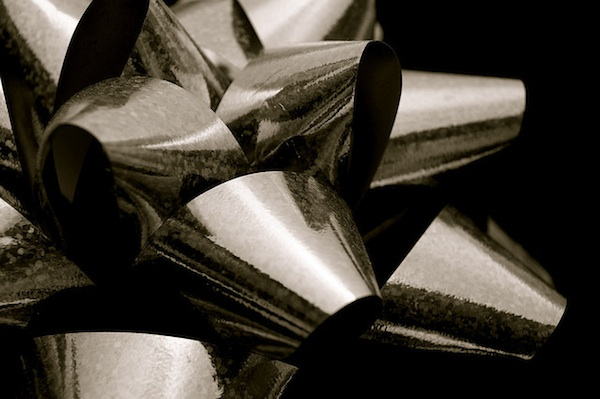 legislators-gift