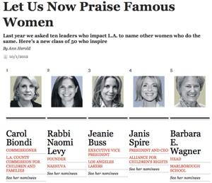 los-angeles-magazine-honors-women