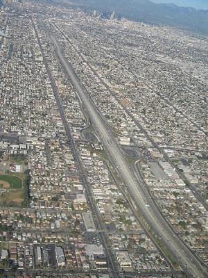 los-angeles-sprawl.jpg