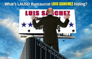 Against Sanchez