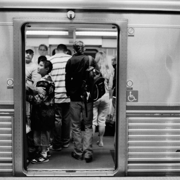 metro-spanish-blog
