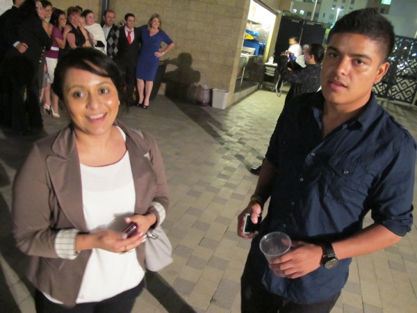 national-latino-journalists-la-chapter-2