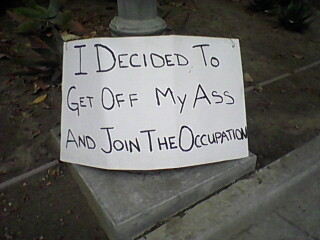 occupyla-commentary