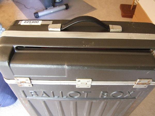 prop-29-ballot-process