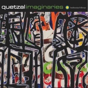 quetzal-album-cover