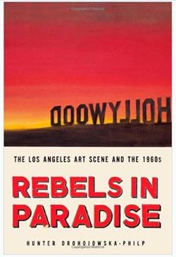 rebels-in-paradise.1